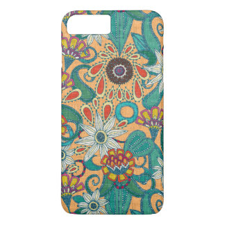 sarilmak apricot iPhone 8 plus/7 plus case