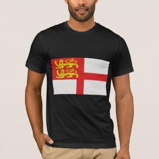 Sark's Flag T-Shirt
