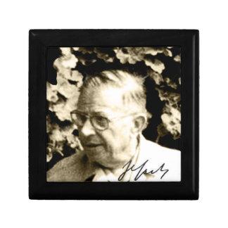 Sartre Gift Box
