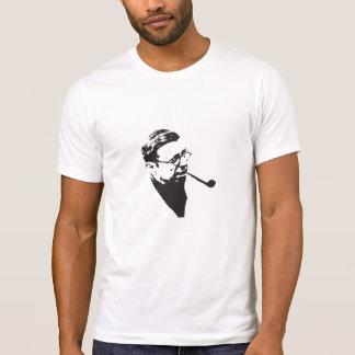 Sartre Men's Tshirt