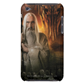 SARUMAN™ and Foes iPod Case-Mate Cases