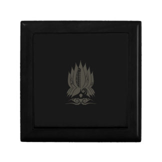 SARVAORB Gift Box Boîte À Souvenirs