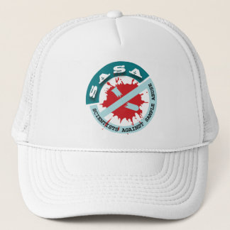 SASA Hat