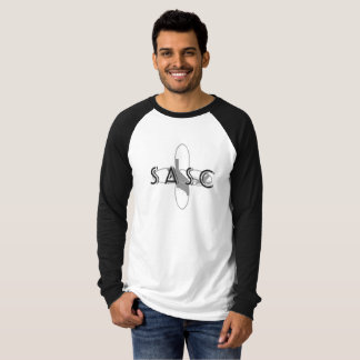 SASC Men's long sleeved t-shirt