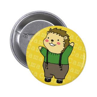 Sasha button