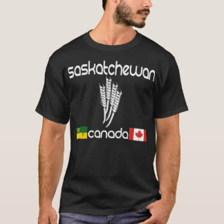 Saskatchewan Shirt Dark