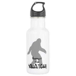 Sasquatch 532 Ml Water Bottle
