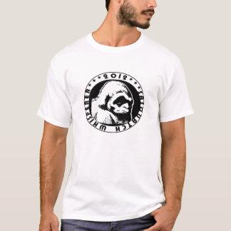 SASQUATCH WHISPERER T-Shirt
