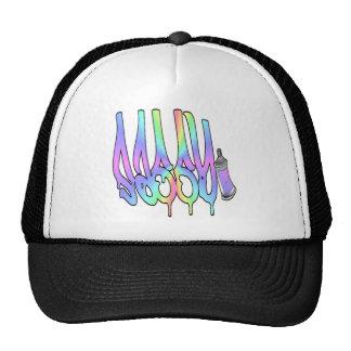 Sassy - Hat