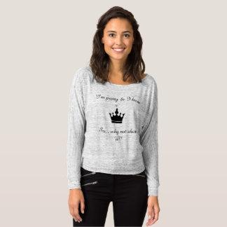 Sassy Mae's T-shirt