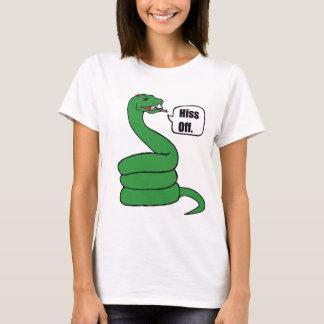 Sassy Snek T-Shirt