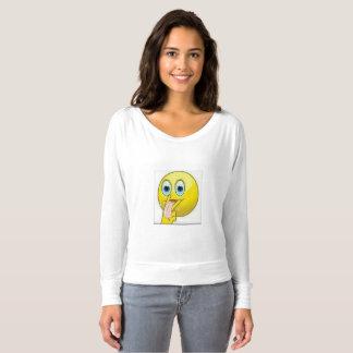 Sassy T Shirt