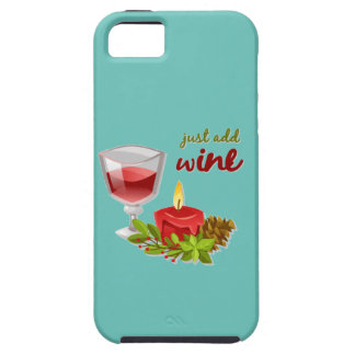 Sassy Thanksgiving Case For The iPhone 5