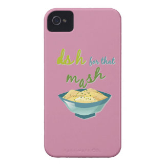Sassy Thanksgiving Case-Mate iPhone 4 Cases