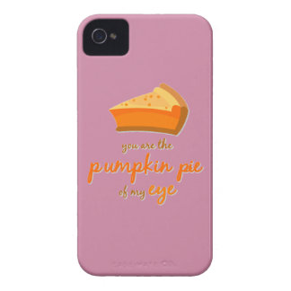 Sassy Thanksgiving iPhone 4 Case-Mate Case