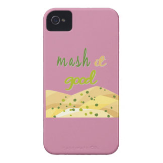 Sassy Thanksgiving iPhone 4 Case-Mate Cases