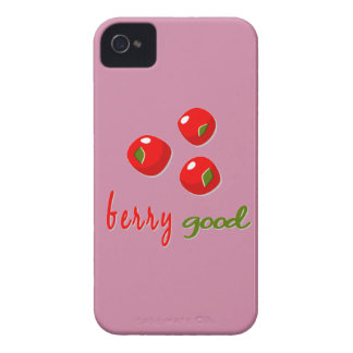 Sassy Thanksgiving iPhone 4 Cover
