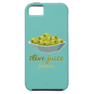 Sassy Thanksgiving iPhone 5 Case