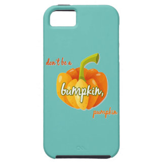 Sassy Thanksgiving iPhone 5 Covers