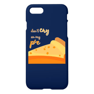 Sassy Thanksgiving iPhone 8/7 Case
