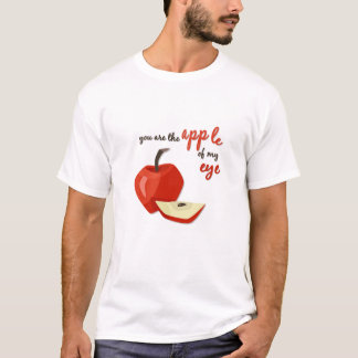 Sassy Thanksgiving T-Shirt