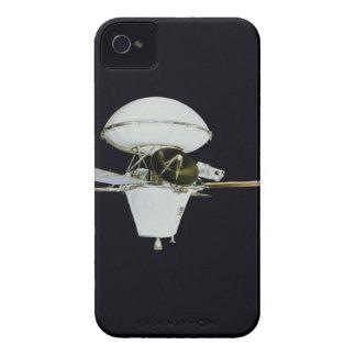 Satellite Orbit Case-Mate iPhone 4 Cases