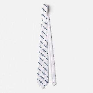 Satellite Tie
