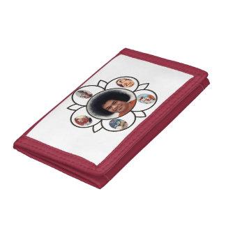 Sathya Sai Baba Wallet