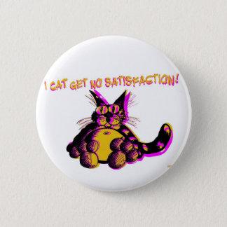 Satisfaction 2 Inch Round Button