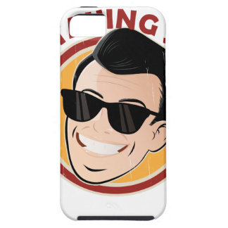 Satisfied Staying Single Day - Appreciation Day iPhone 5 Covers