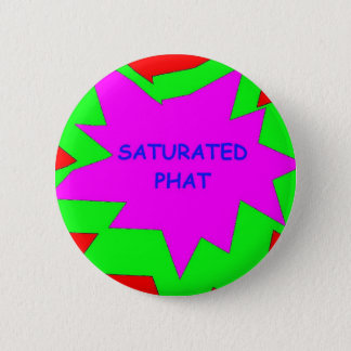 Saturated Phat pin