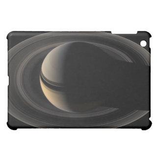 Saturn 3 iPad mini cover