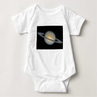 Saturn Baby Bodysuit