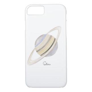 Saturn Case-Mate iPhone Case
