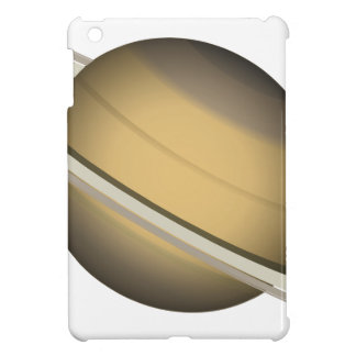 Saturn iPad Mini Cover