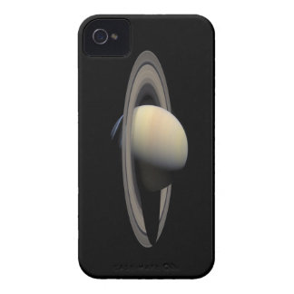Saturn iPhone 4 Case