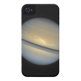 Saturn iPhone 4 Case-Mate Cases