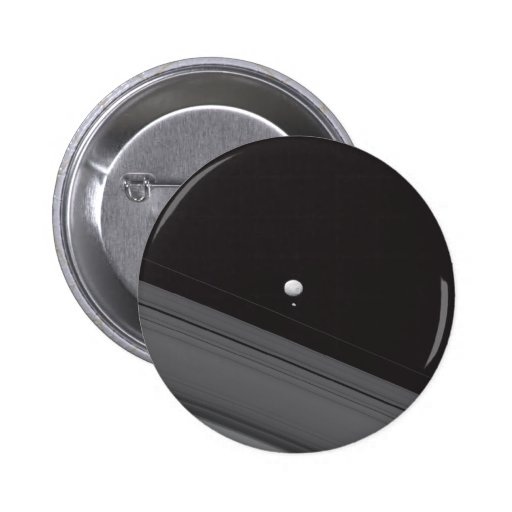 Saturn Moons Buttons