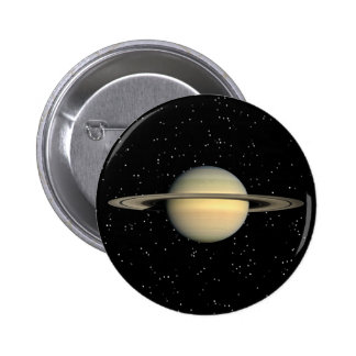 Saturn - Multiple Products 2 Inch Round Button