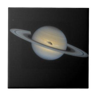 Saturn Tile