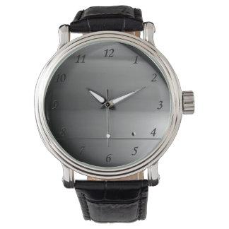Saturn Watch