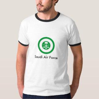 Saudi Air Force, Saudi Air Force T-Shirt