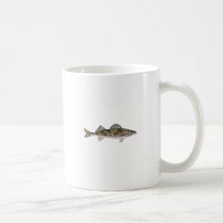 Sauger Mug À Café