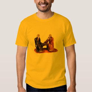 Sauges T Shirt