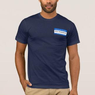 Saul Rosenberg T-Shirt