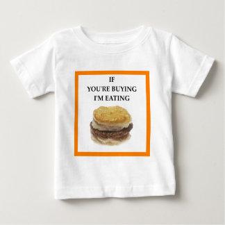 sausage baby T-Shirt