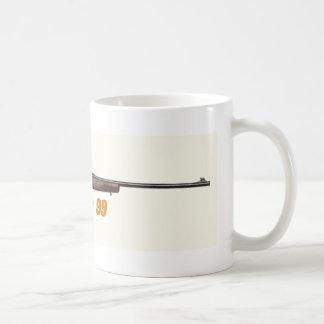 savage 99R Coffee Mug