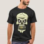 Savage Skull T-Shirt