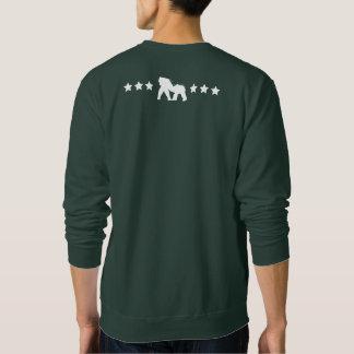 Savage Sweet BASIC Sweatshirt