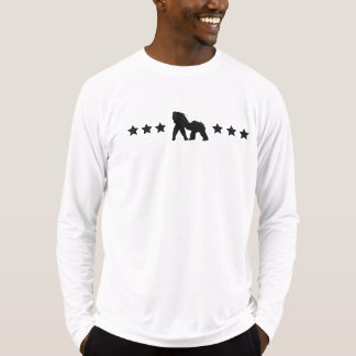 Savage Sweet Sport T-Shirt
